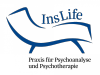 _logo_inslife_final.png